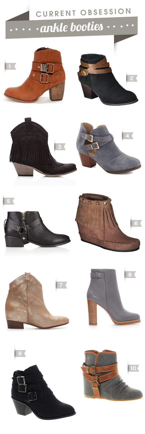 current_obsession_ankleboots