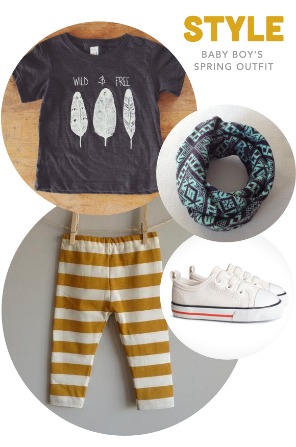 spring-outfit-1-boy