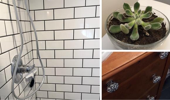 basement-reno-bathroom-4